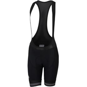 Sportful BF Classic Bib Shorts Women black